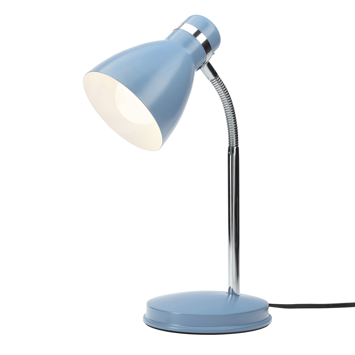 Sammy task lamp