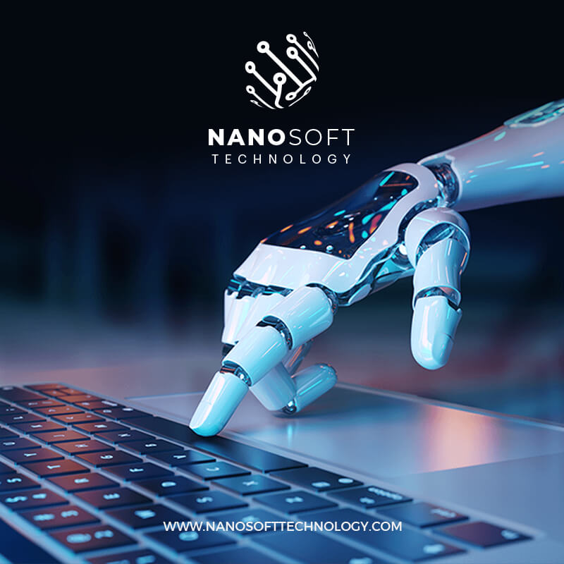 http://www.nanosofttechnology.com/contact-us/